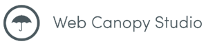 webcanopystudio-logo-grey.png