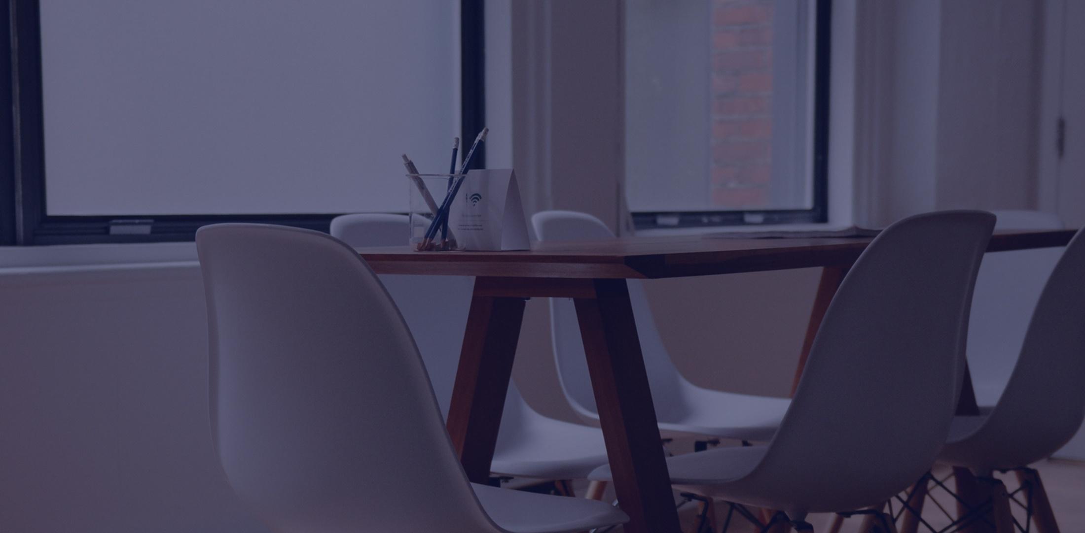 office_desk-background-blue.jpg